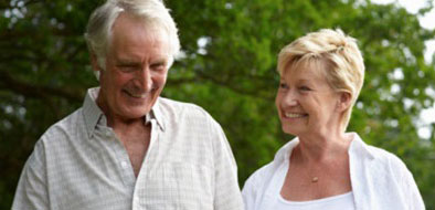 Aarp Life Insurance Quotes For Seniors Fascinating Aarp Guaranteed Acceptance Life Insurance From New York Life  Nylaarp