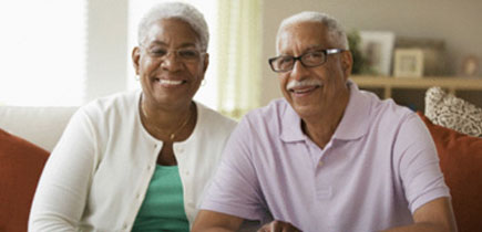 Level Benefit Term