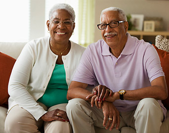 AARP Permanent Life Insurance